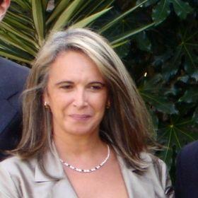 Maria Helena Ferreira da Silva