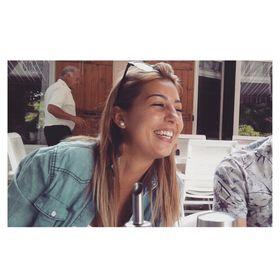 Laura Vidal