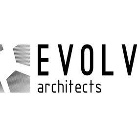 Evolve Architects