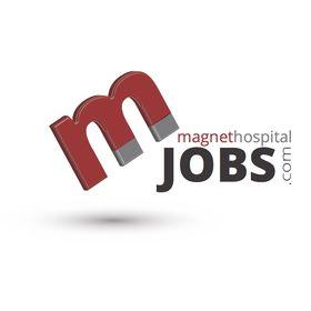 Magnet Hospital Jobs