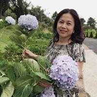 Binh Lê Thanh
