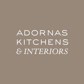 Adornas Kitchens & Interiors