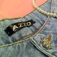 4ae94269b5a Azzo Denim (azzodenim) on Pinterest
