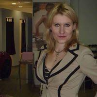 Marie Kolčárková