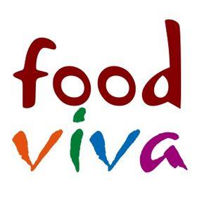 foodviva
