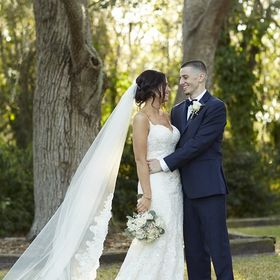 Bakers Ranch - Wedding  Venue
