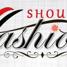 Shoutbyfashion | Beauty, Fashion, Makeup, Lifestyle
