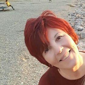 Tasoyla Smprini