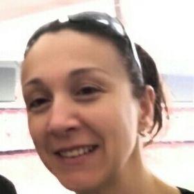 Agnes Privitzky