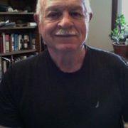 William Hixson