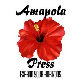 Amapola Press