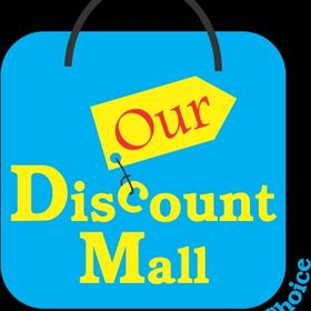 Our Discount Mall