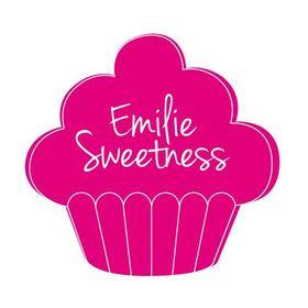 Emilie Sweetness