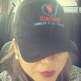 Sandra Arias