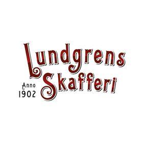 Lundgrens Skafferi