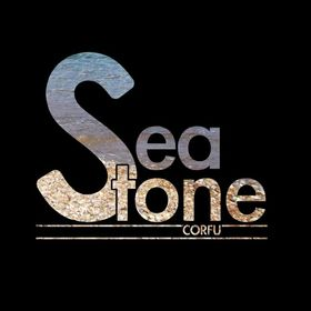 Sea Stone Corfu