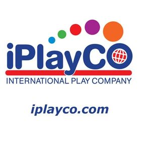 iPlayCO (International Play Company)