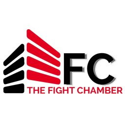 The Fight Chamber