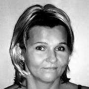 Monika Prachařova