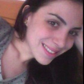 Camila Gandara