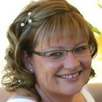 Karen Borthwick