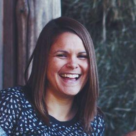 Sarah Snodgrass