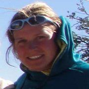 Stephanie Tarlton