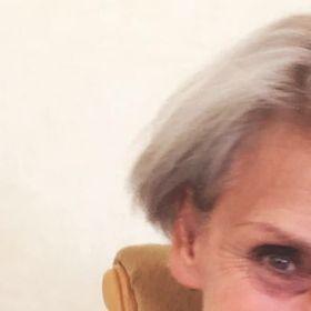 Marijke Scheers