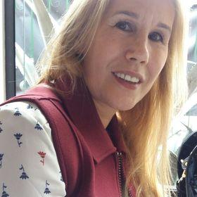 Cristina Guimarães