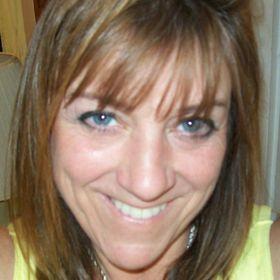 Kathy Sirois