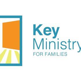 Key Ministry
