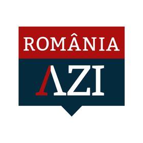 România Azi