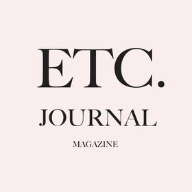 ETC Journal