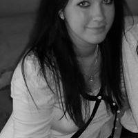 Gabča Zimányiová