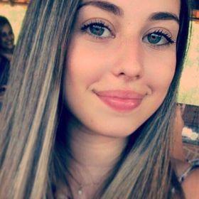 Rayane Romero