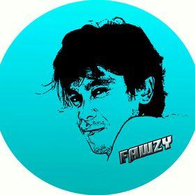 Fawzy