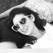Dana Halaby