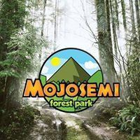 Mojosemi Forest Park