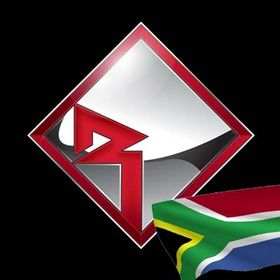 Rockford Fosgate SA