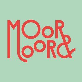 Moor&Moor