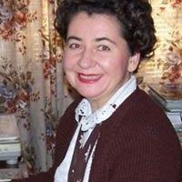 Esperantina Mirska