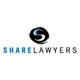 Share Lawyers