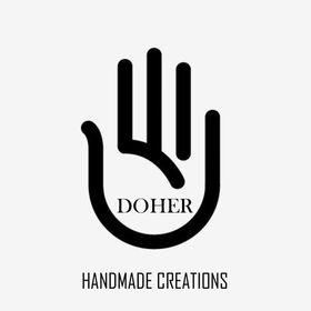 DOHER Handmade Creations