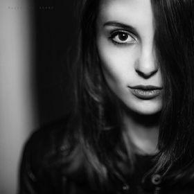 Katherine Jarema