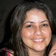 Gislene Abreu
