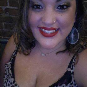 Alexis Trinidad