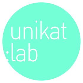 unikat:lab
