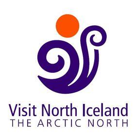 Visit North Iceland