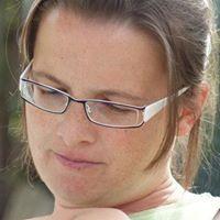 Katka Janková