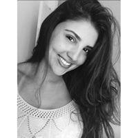 Milena Nunes